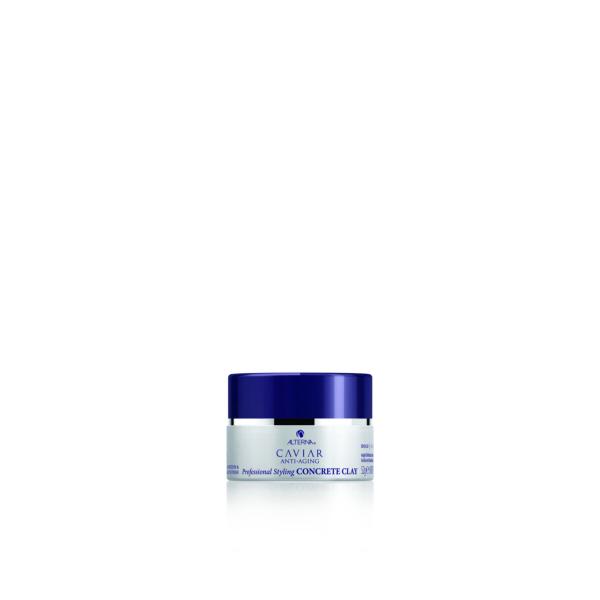 ALTERNA Caviar Profesyonel Saç Şekillendirici Kil 50g ALTERNA Caviar Profesyonel Saç Şekillendirici Kil 50g