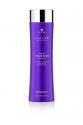 ALTERNA Caviar Sonsuz Renk Koruma Sağlayan Saç Şampuanı 250 Ml