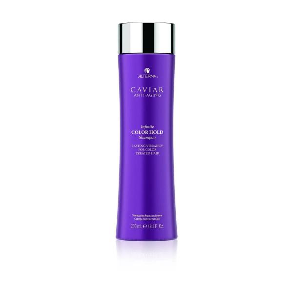 ALTERNA Caviar Sonsuz Renk Koruma Sağlayan Saç Şampuanı 250 Ml ALTERNA Caviar Sonsuz Renk Koruma Sağlayan Saç Şampuanı 250 Ml