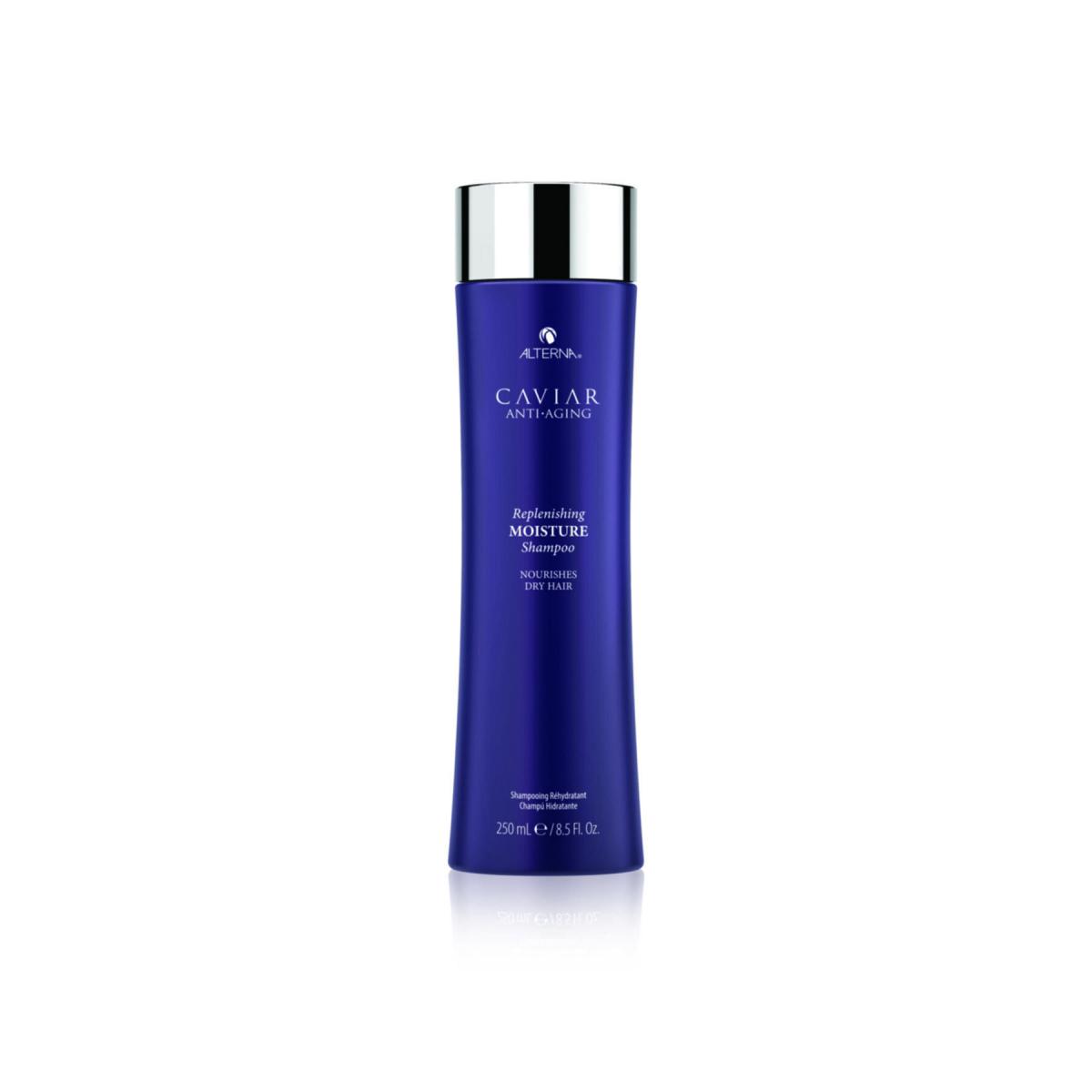 ALTERNA Caviar Yenileyen Nem Veren Saç Şampuanı 250 ml