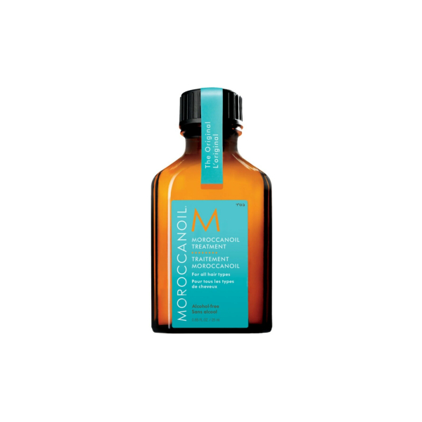 Moroccanoil Treatment For All Hair Type Tüm Saç Tipleri Için Bakım Yağı 25 ml Moroccanoil Treatment For All Hair Type Tüm Saç Tipleri Için Bakım Yağı 25 ml