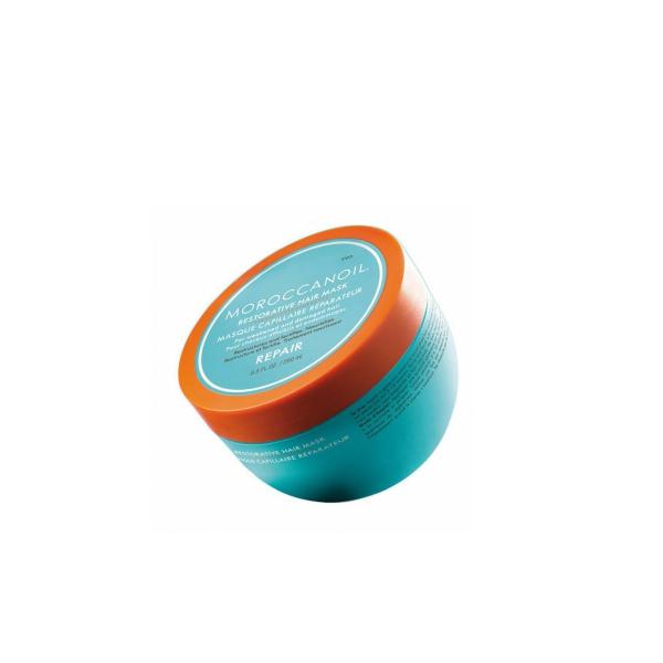 Moroccanoil Restorative Canlandırıcı Saç Maskesi 250 ml Moroccanoil Restorative Canlandırıcı Saç Maskesi 250 ml