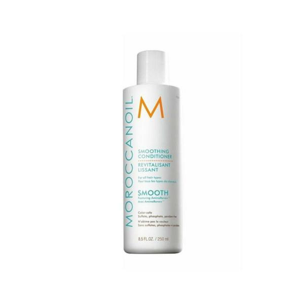 Moroccanoil Smoothing Saç Yatıştırıcı Krem 250 ml Moroccanoil Smoothing Saç Yatıştırıcı Krem 250 ml