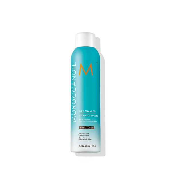 Moroccanoil Dry Dark Kuru Şampuan Koyu Tonlu Saçlar Icin 205ml  Moroccanoil Dry Dark Kuru Şampuan Koyu Tonlu Saçlar Icin 205ml