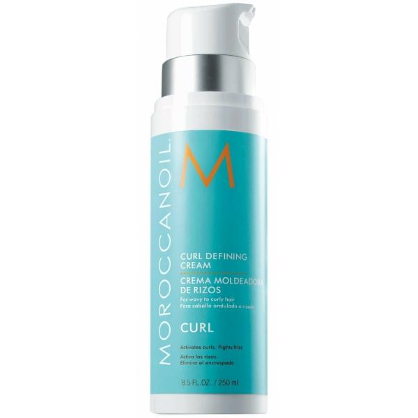 Moroccanoil Curl Defining Cream Bukle Belirginleştirici Krem 250ml Moroccanoil Curl Defining Cream Bukle Belirginleştirici Krem 250ml