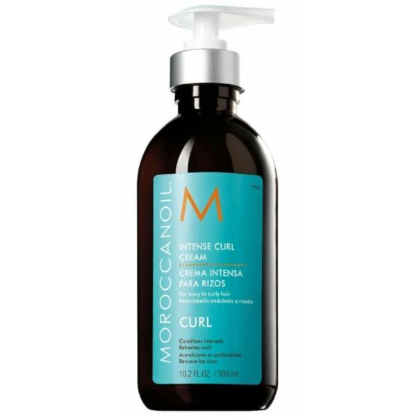 Moroccanoil Curl Bukle Yoğun Şekillendirici Bukle Kremi 300ml Moroccanoil Curl Bukle Yoğun Şekillendirici Bukle Kremi 300ml
