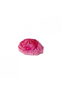 Glycerin Soap ''Rose supreme''