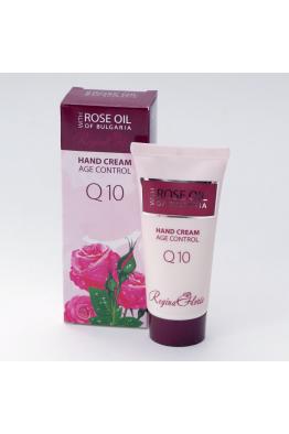 Hand Cream Age Control 50 ml