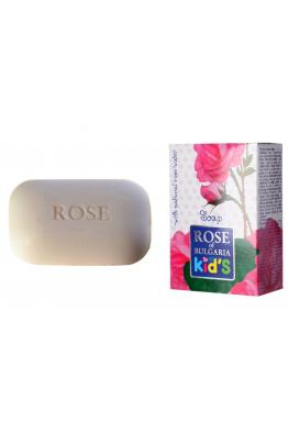 Soap For Children 100 gr