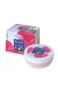 Cream For Children 75 ml