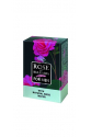 Soap - For Men 100 gr
