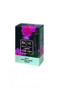 Soap - For Men 100 gr