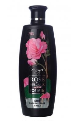 Shower Gel - For Men 330 m