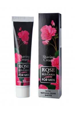 Shaving Cream - For Men 75 ml