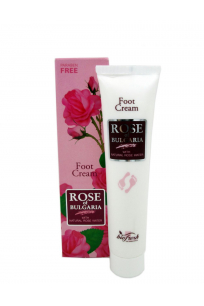 Foot Cream 75 ml