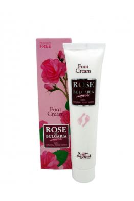 Foot Cream 75 ml