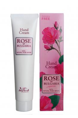 Hand Cream 75 ml
