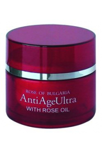 Anti Age Ultra Face Cream 50 ml