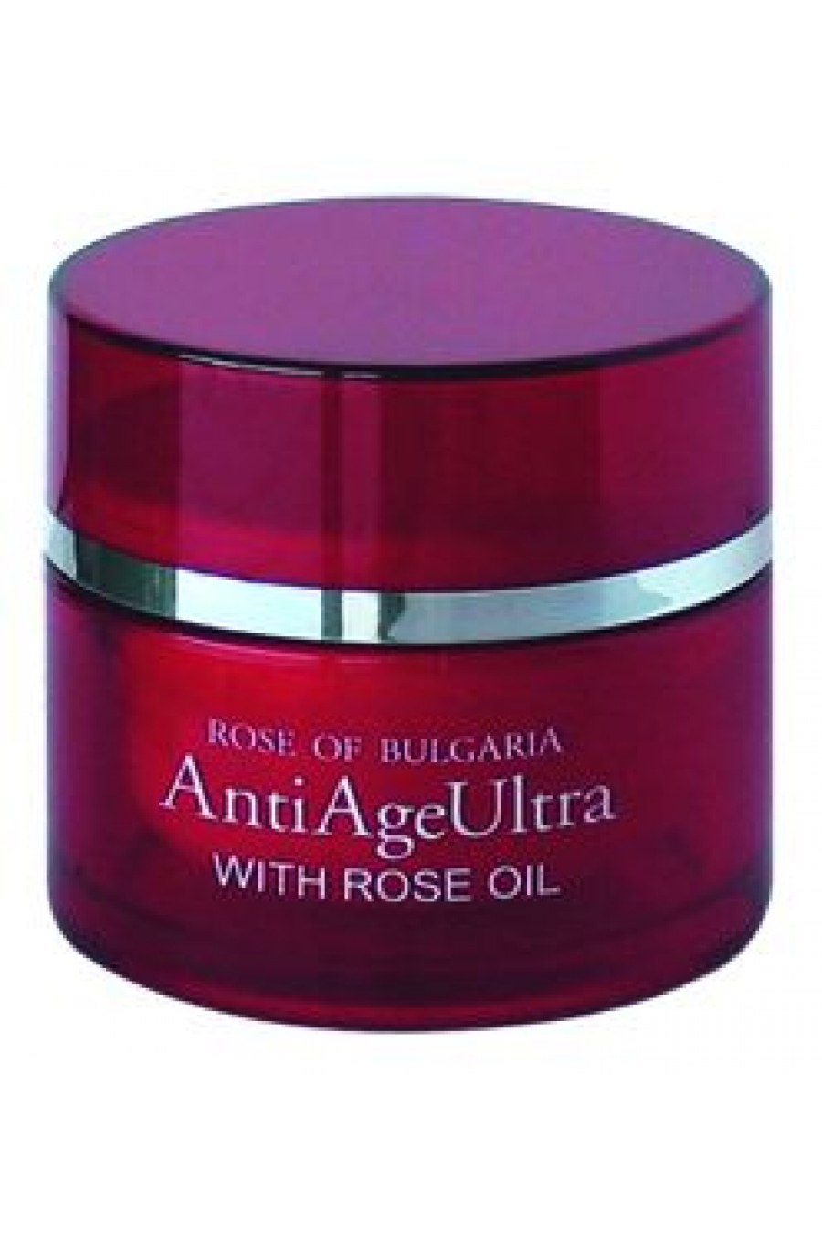 Anti Age Ultra Face Cream 50 ml