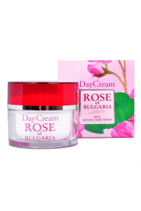 Day Cream 50 ml