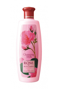 Cleansing Milk 330 ml