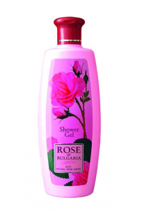 Shower Gel 330 ml