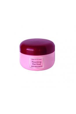 Nourishing Hair Mask 330 ml