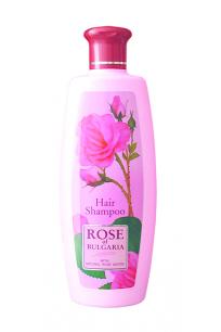 Hair Shampoo For All Types 330 ml