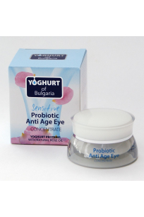 Probiotic Anti Age Eye Concentrate 40 ml