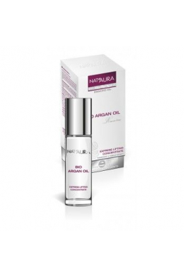 Express Lifting Concentrate 30 ml 45+