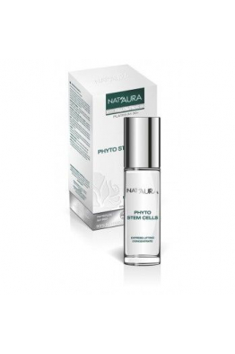Express Lifting Concentrate 30 ml 30+