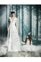 THEO WEDDING