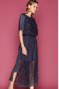 Monagua Dress