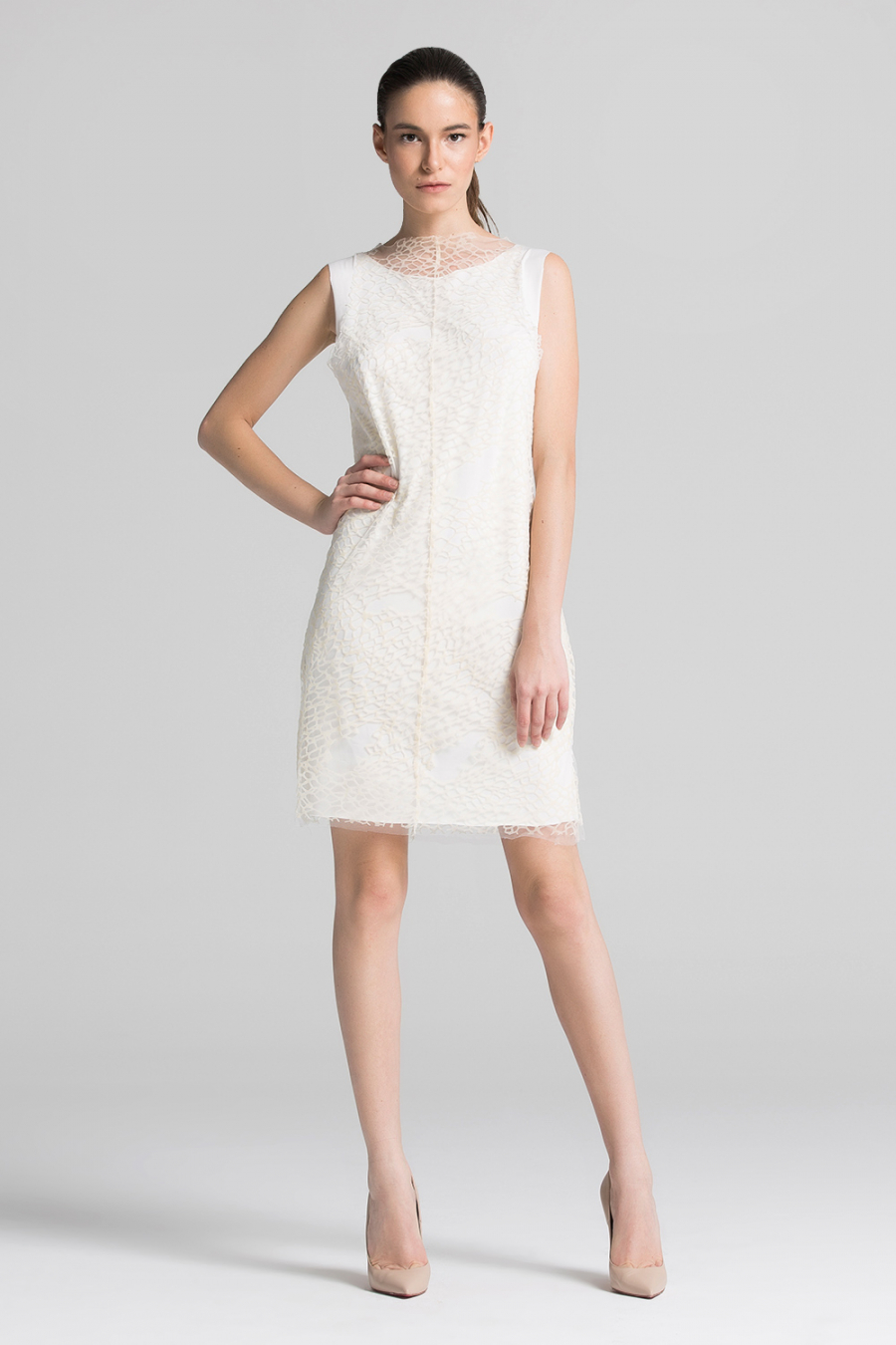 Susa Dress