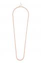 Cadena Uzun Kolye
