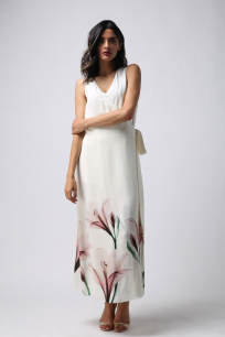 Watermark-Robe-Sleeveless