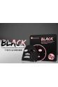 [3 ADET] Işıldayan Dönüşüm Siyah Kömür Maskesi
