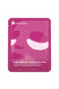 Multipeptide Biyoselüloz Göz Maskesi
