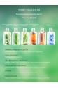 Gözenek Küçültücü Yeşil Çay Serumu