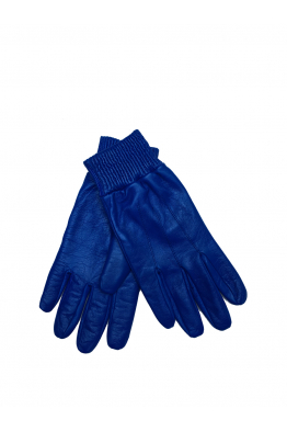 OUTKASTPEOPLE RICTUS GLOVES