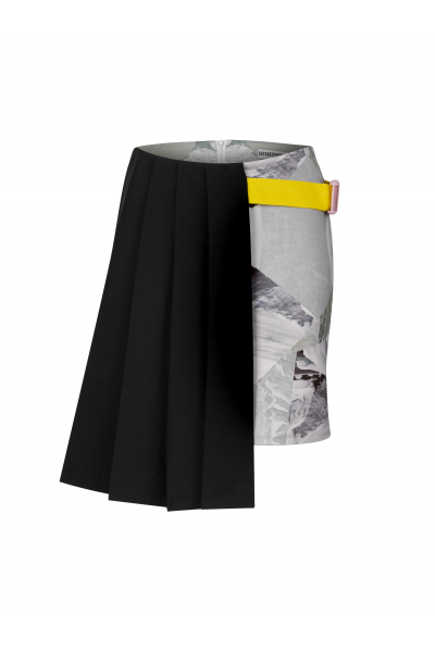 OUTKASTPEOPLE MARTINA SKIRT
