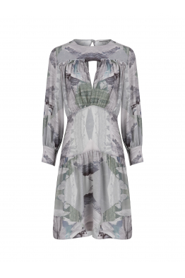 OUTKASTPEOPLE MAXIME DRESS