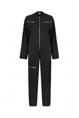 OUTKASTPEOPLE AIR MENS JUMPSUIT