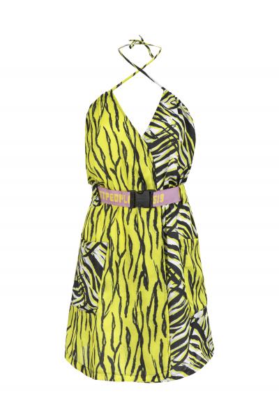 OUTKASTPEOPLE EMMA DRESS