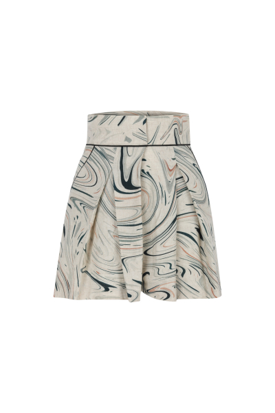 WILLOW SHORTS