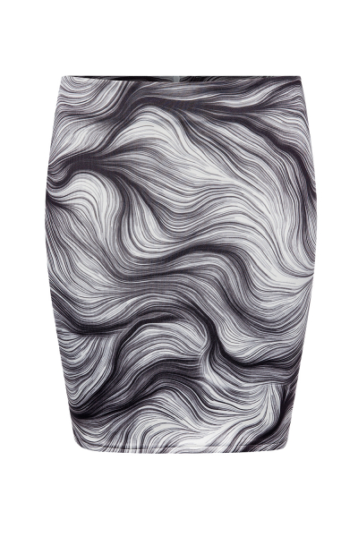 PERLIN SKIRT PERLIN SKIRT