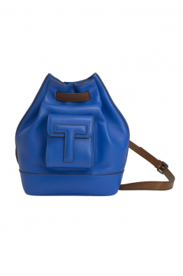 Torba İstanbul BUCKET BAG