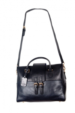 Torba İstanbul TWO HILL BAG