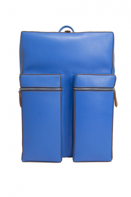 Torba İstanbul SQUARE BACKPACK