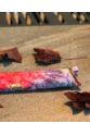 Batik Desenli Lavantalı Göz Yastığı